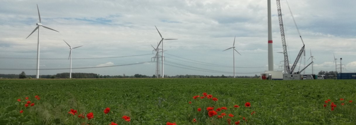 UKA Sells Wind Farms to Commerz Real for Klimavest Impact Fund